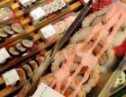 九野寿司 联营 批发 零售 诚招小中型代理