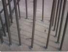 涿州专业植筋加固施工承包植筋打孔-墙体打孔-楼板打孔植筋加固