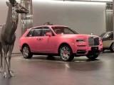 北京上门收购二手汽车