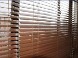 家居办公遮光布艺窗帘,卷帘 百叶遮阳品定做安装加工
