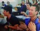 彭州工业港加工区附近最好的成人学校四川农大