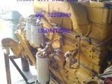 济宁易康机械供应/康明斯碗型塞21339