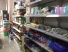 急转北大资源智汇苑 小区门口芙蓉兴盛超市低价转让