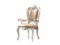 品质高端欧式家具上哪买好_推荐高端欧式家具