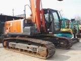 日立120 200和240 350等原裝二手挖掘機低價出售