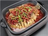 郑州地区哪里有卖新品干锅鱼 商丘干锅鱼哪家好