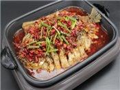 哪里有供应价格合理的鱼火锅,信阳鱼火锅