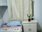 新开男寝和女寝,有单间单床 ,能洗澡包水电网,无中介费多