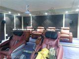 北京私人影院装修设计哪家好