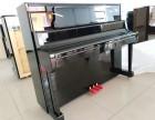 北京鋼琴銷售專業進口鋼琴租賃三角鋼琴立式鋼琴電鋼琴批發