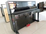 北京钢琴销售专业进口钢琴租赁三角钢琴立式钢琴电钢琴批发