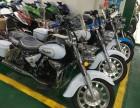 大量车辆销售跑车 CBT 铃木 本田 轻骑 雅马哈