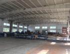 正规厂房 1万平米占地40亩,高12米7.5米