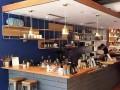 爵茵卡休闲咖啡厅加盟