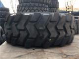 贵州前进29.5R29 三星矿山重型装载机轮胎铲车轮胎钢丝