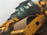 二手压路机交易市场 二手徐工22吨压路机 徐工26吨压路