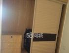 东方阁 1室1厅1卫