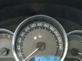 丰田 卡罗拉 2014款 1.6L CVT GL先付1.3万超低