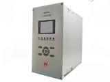能保MFC200无扰动快切交流电源快速切换控制厂用电快切装置