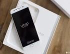 郑州手机分期付款0首付vivox9s