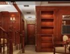 皇家凯旋加盟店的加盟政策有哪些加盟 门窗楼梯