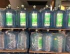 绿泉配水中心、日之泉总代理、各品牌桶装水优惠大放送