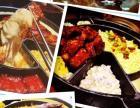 韩式芝士肋排韩式芝士排骨加盟培训韩式特色美食培训