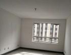 润园雅居小高层11楼110平米简单装修第九小学旁
