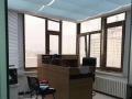 出租南岗秋林远大19楼 厅式使用400平米另带露台