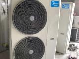 周口回收出售二手中央空调,周口空气能回收
