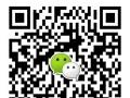 元艺文化传媒开业庆典