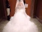 北京东田造型化妆师,婚礼化妆师,新娘跟妆,宴会彩妆,年会