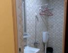 阳西沙扒湾家庭民宅-全网
