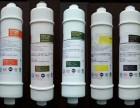 绿洁士净水超市专业销售净水机及售后,配件批发零售