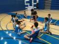 北京市海淀区最好的篮球培训机构-起航篮球俱乐部