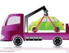 阿城道路救援搭电换胎送油阿城拖车阿城流动补胎救援电话