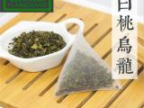 佛山市绿健源中药科技有限公司|广东养生茶厂家库存充足供货及时