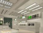 专业展厅装修,专业展厅设计,专业展厅施工