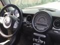 宝马M系2010款 M3 双门轿跑车 4.0 双离合 25周年限