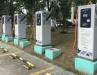 苏州水电安装丨苏州道闸丨苏州监控系统安装 优选安杰尼