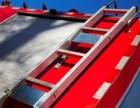 长春二级建造师 监理工程师 一级消防工程师培训课程