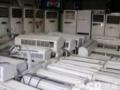 高价回收酒店宾馆设备、KTV设备、面包房设备、空调