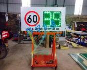 广西交通设施批发价格|梧州交通设施批发厂家