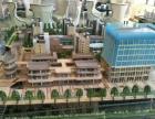 宁张路 金水湖畔 商业街卖场 20300平米