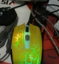 USB发光鼠标10元