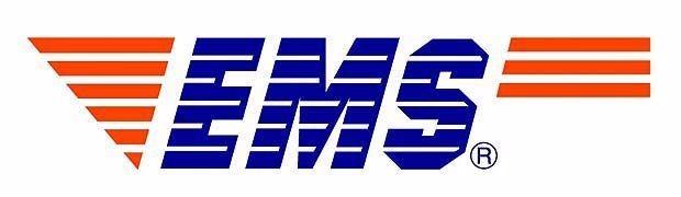 上海DHL国际快递电话上海DHL国际快递预约上门取件