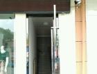 江都城北区双仙路双沟邮政储2-4楼400多平米
