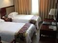 短租床位,酒店公寓