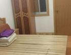 金王子大酒店3室2厅1卫(个人)