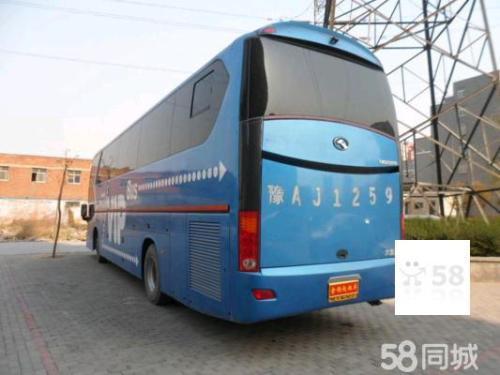 乘坐%温岭到重庆的直达客车15988938012长途汽车哪里